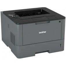 Impresora Laser Brother Hl-l5100 Dn Duplex 5100 5100dn 42ppm