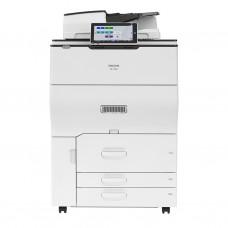 Fotocopiadora Impresora Multifuncion A3 Color Ricoh IM C6500