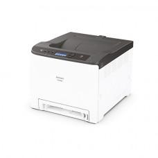 Impresora Laser Color A4 Oficio Ricoh P C301W