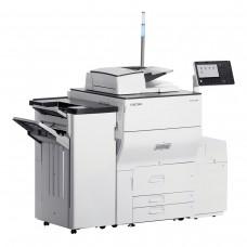 Fotocopiadora Impresora Multifuncion Ricoh Pro C5100