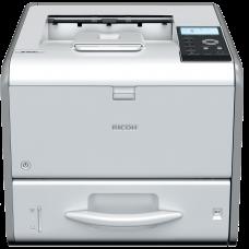 Impresora Laser Ricoh SP 4510DN