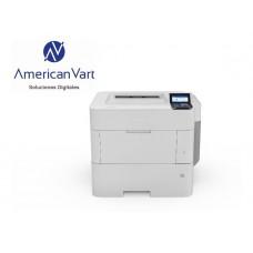 Impresora Laser Ricoh SP 5300DN