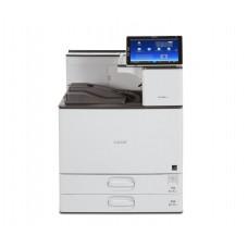 Impresora Laser Ricoh SP 8400DN