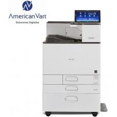 Impresora Laser Color A3 Ricoh SP C840DN