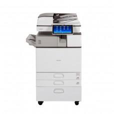 Impresora Laser Multifuncion Fotocopiadora Ricoh MP  2555SP