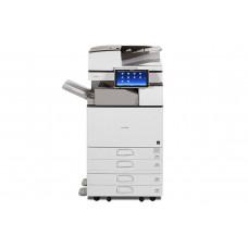 Impresora Fotocopiadora Multifuncion Ricoh MP  4055SP