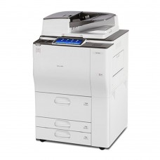 Impresora Fotocopiadora Multifuncion Ricoh MP  6503SP