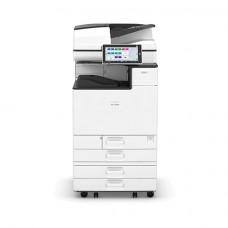 Impresora Laser Multifuncion Fotocopiadora A3 Ricoh IM  C3000 ARDF
