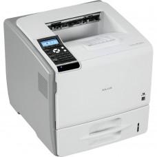 Impresora Laser Ricoh SP 5210DN