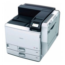 Impresora Laser A3 Ricoh SP 8300DN