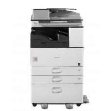 Impresora Fotocopiadora Multifuncion Ricoh MP 3352SP