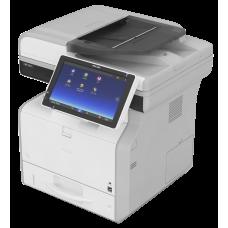 Fotocopiadora Impresora Multifuncion Ricoh MP 402SPF