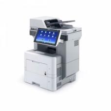 Fotocopiadora Impresora Multifuncion Ricoh MP 501SPF