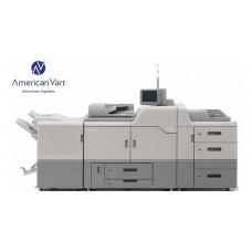 Fotocopiadora Impresora Multifuncion Ricoh PRO  C651EX