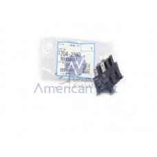 Sensor 12042390 Ricoh Original 551 1055 700