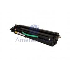 Unidad de Imagen Cilindro 400633 Ricoh Original 220 270