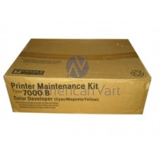 Kit de Mantenimiento Ricoh Original CL7000