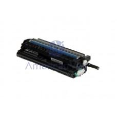 Kit de Mantenimiento Cilindro Negro Ricoh Original C410 C411 C420