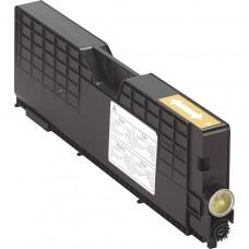 Toner Ricoh Original Amarillo CL3500N LP222CN 402559