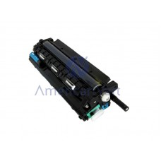 Unidad de Imagen Cilindro Color 406663 Ricoh Original C430 C431