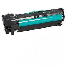 Kit de Mantenimiento A SP 8300 (PCU REVELADOR) 407057 Ricoh Original 8300
