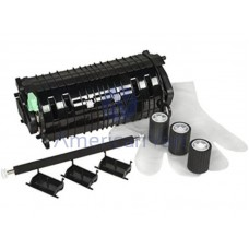 Kit de Mantenimiento  Ricoh Original 4510