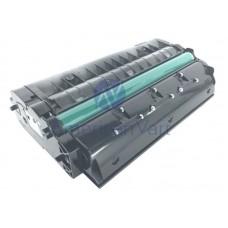 Toner Original 407332