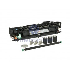 Kit de Mantenimiento  Ricoh Original 4500