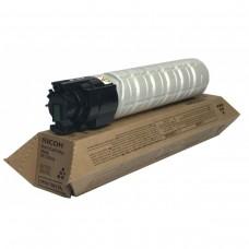 Toner Alternativo Negro Ricoh SP C440 431 821105
