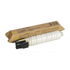 Toner Alternativo Ricoh Amarillo SP C440 431 821106