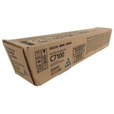 Toner Ricoh Original Amarillo Pro C7110 828385