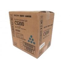 Toner Ricoh Original Amarillo Pro C5200 828423
