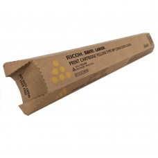 Toner Ricoh Original Amarillo MP C2500 2000 3000 841339
