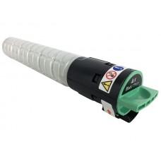 Toner Alternativo Negro Ricoh MP C2030 2050 2051 2551 841586