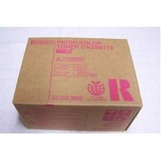 Toner Ricoh Original 2232C LD232C DSC332 6000 884902
