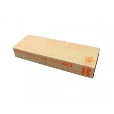 Toner Ricoh Original 1232C 1224C LD032C 2185P FX2000 885318