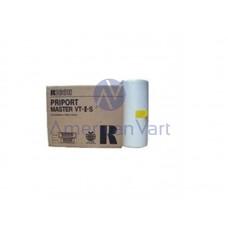 Master Ricoh Original VT1730 VT1800 VT2150 VT2240