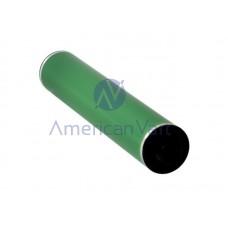 Cilindro Alternativo B303003