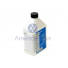 Aceite Fusor A2579550 Ricoh Original