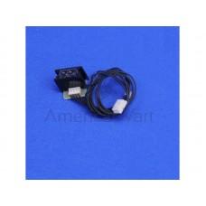 Sensor A2679007 Ricoh Original 2510 3010 3025 3030