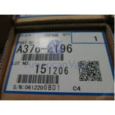 Banda Transferencia A3762196 Ricoh Original FT6645