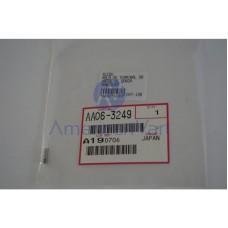 Resorte AA063249 Ricoh Original 551 700 1055