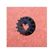 Engranaje 14Z AB011402