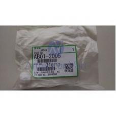 Engranaje 13Z AB012005 Ricoh Original 2090 850