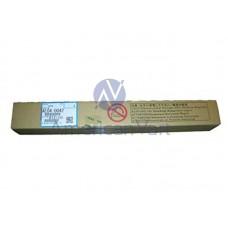 Rodillo Aplicador de Aceite AE040042 Ricoh Original 3228C 3235C 3245C CL7200 CL7300