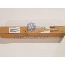 Rodillo Aplicador de Aceite AE040051 Ricoh Original 1055