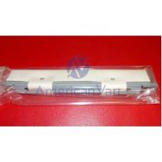 Almohadilla Suministro Aceite AE045015