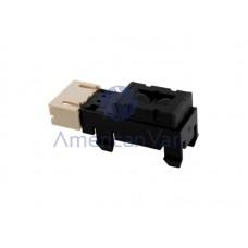 Sensor Alimentación Papel AW010117 Ricoh Original 1100 1350 9000 9001 8000 6001