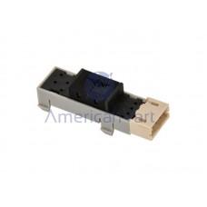 Sensor Alimentación Papel AW010118 Ricoh Original 1035 1045