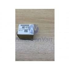 Sensor Alimentación Papel AW020124 Ricoh Original 850 1050